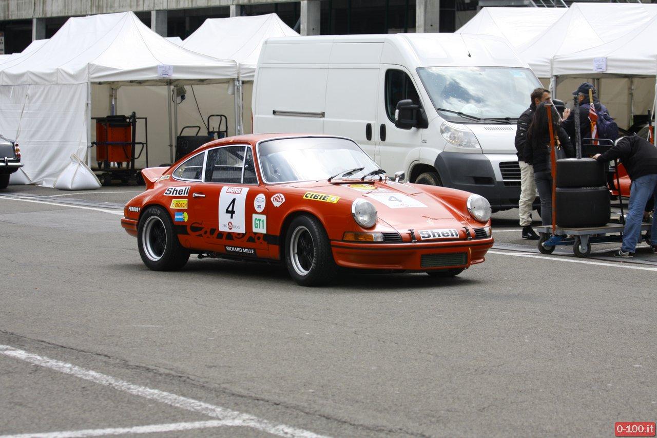 spa-classic-2013_classic-endurance-racing_0-100_5