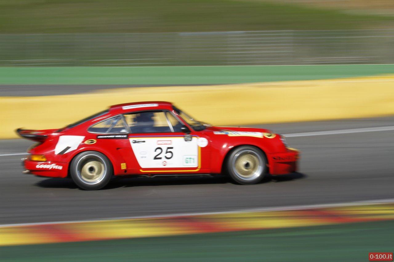 spa-classic-2013_classic-endurance-racing_0-100_50