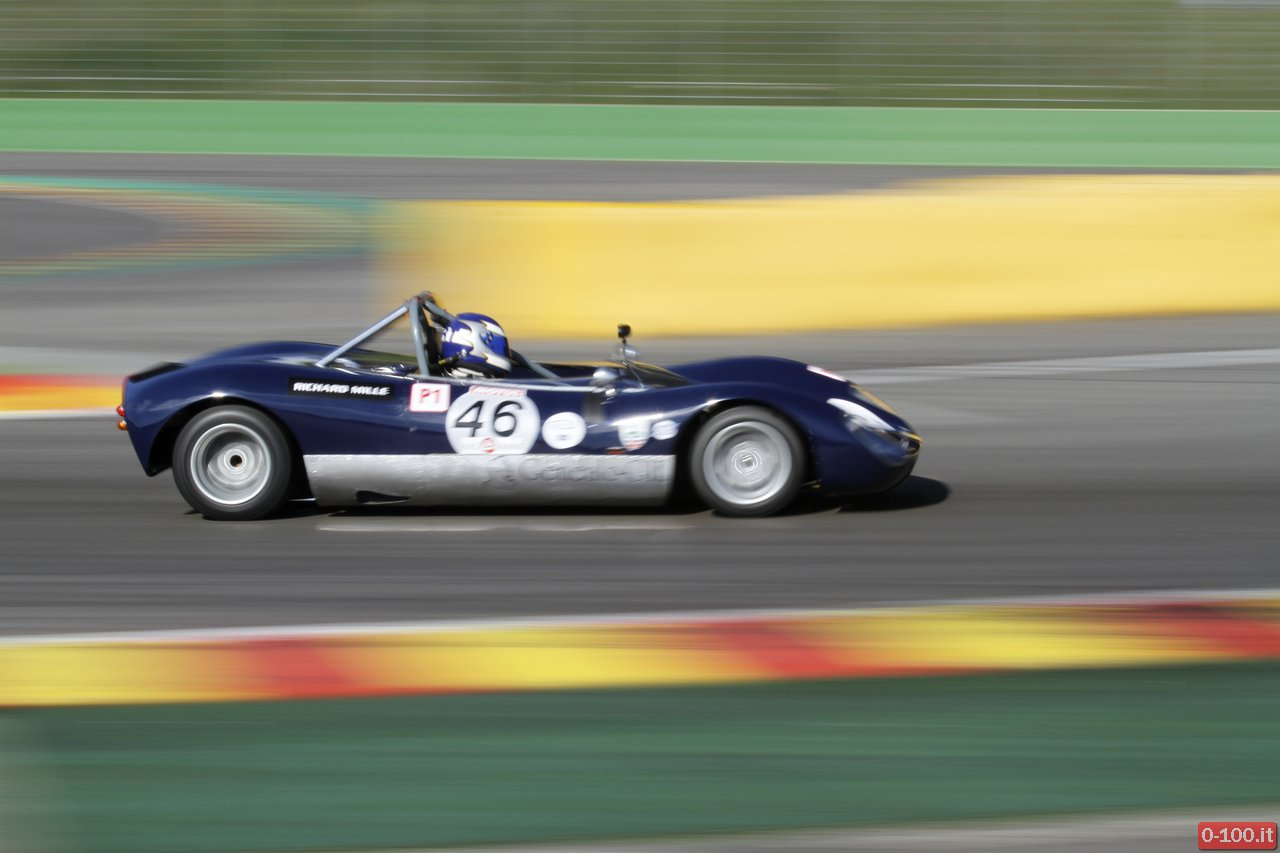 spa-classic-2013_classic-endurance-racing_0-100_51