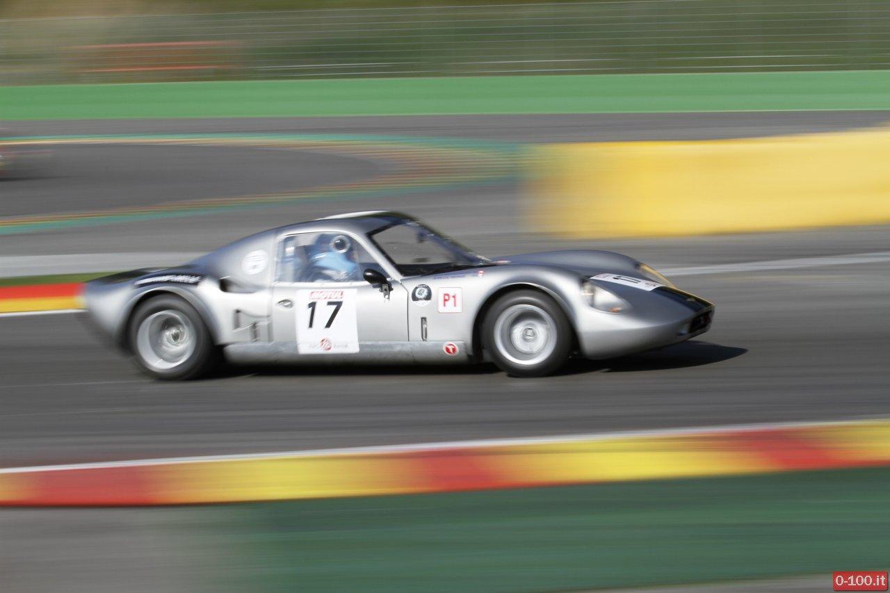 spa-classic-2013_classic-endurance-racing_0-100_54