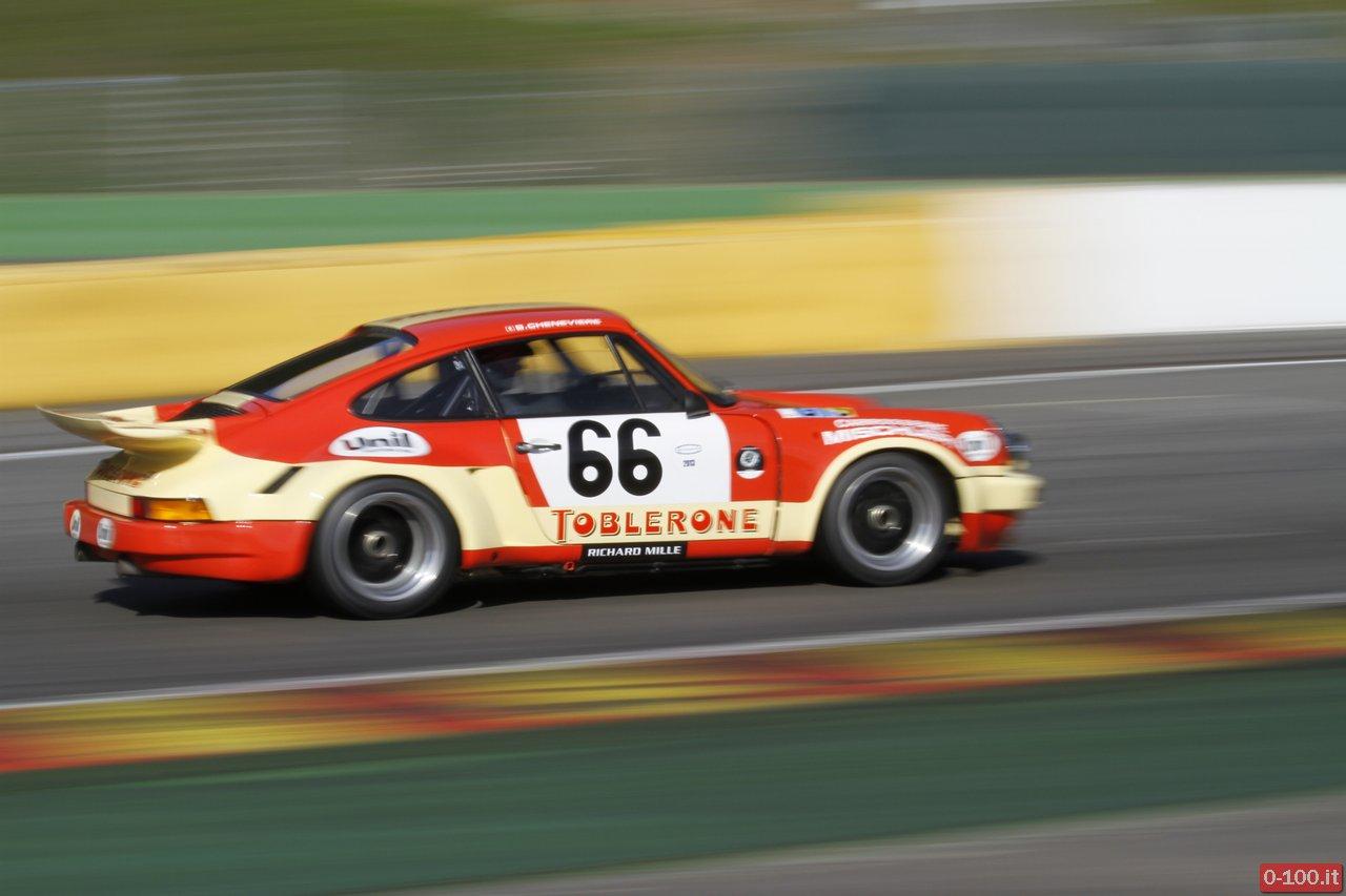 spa-classic-2013_classic-endurance-racing_0-100_55