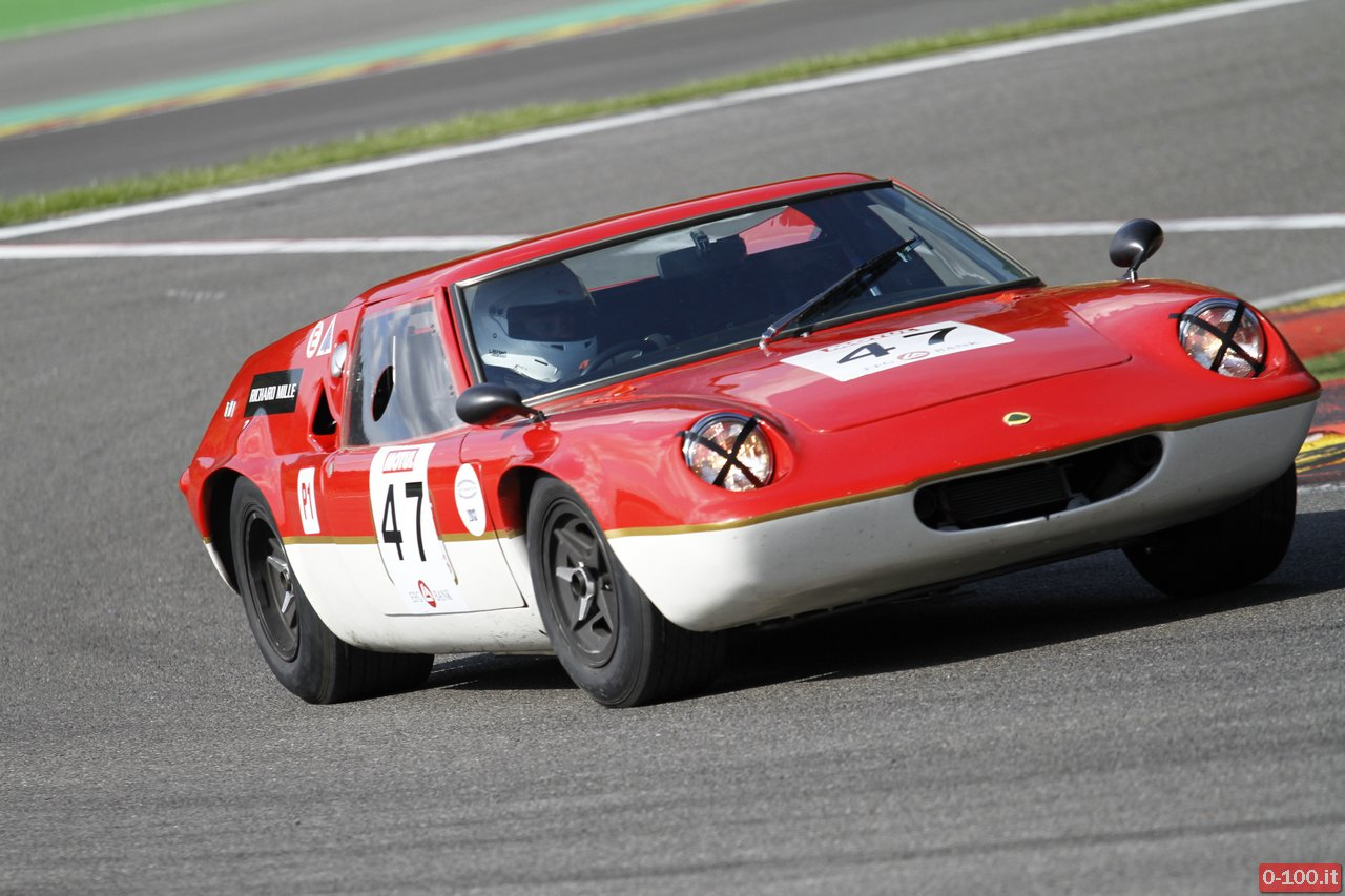 spa-classic-2013_classic-endurance-racing_0-100_57