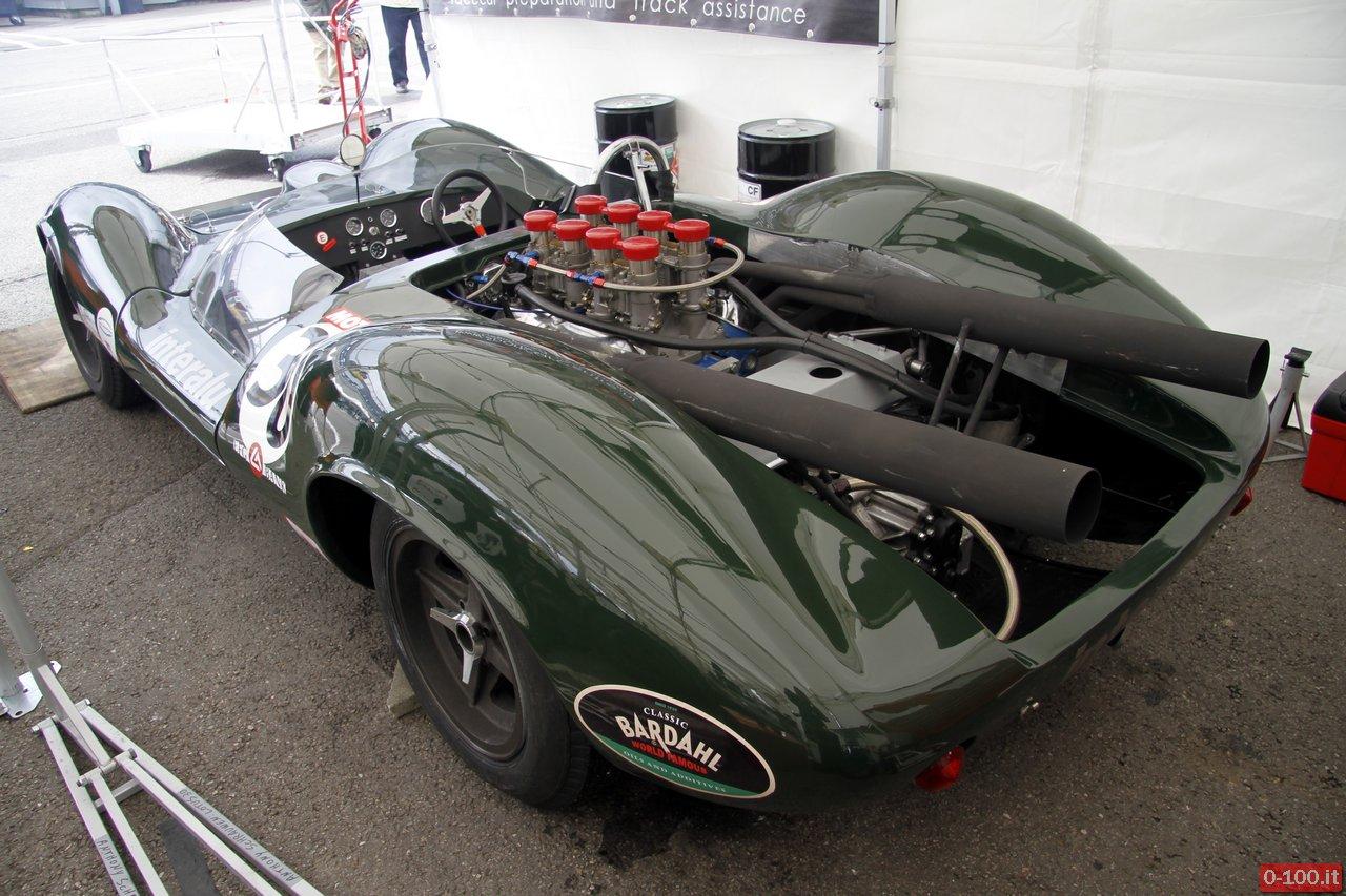 spa-classic-2013_classic-endurance-racing_0-100_58