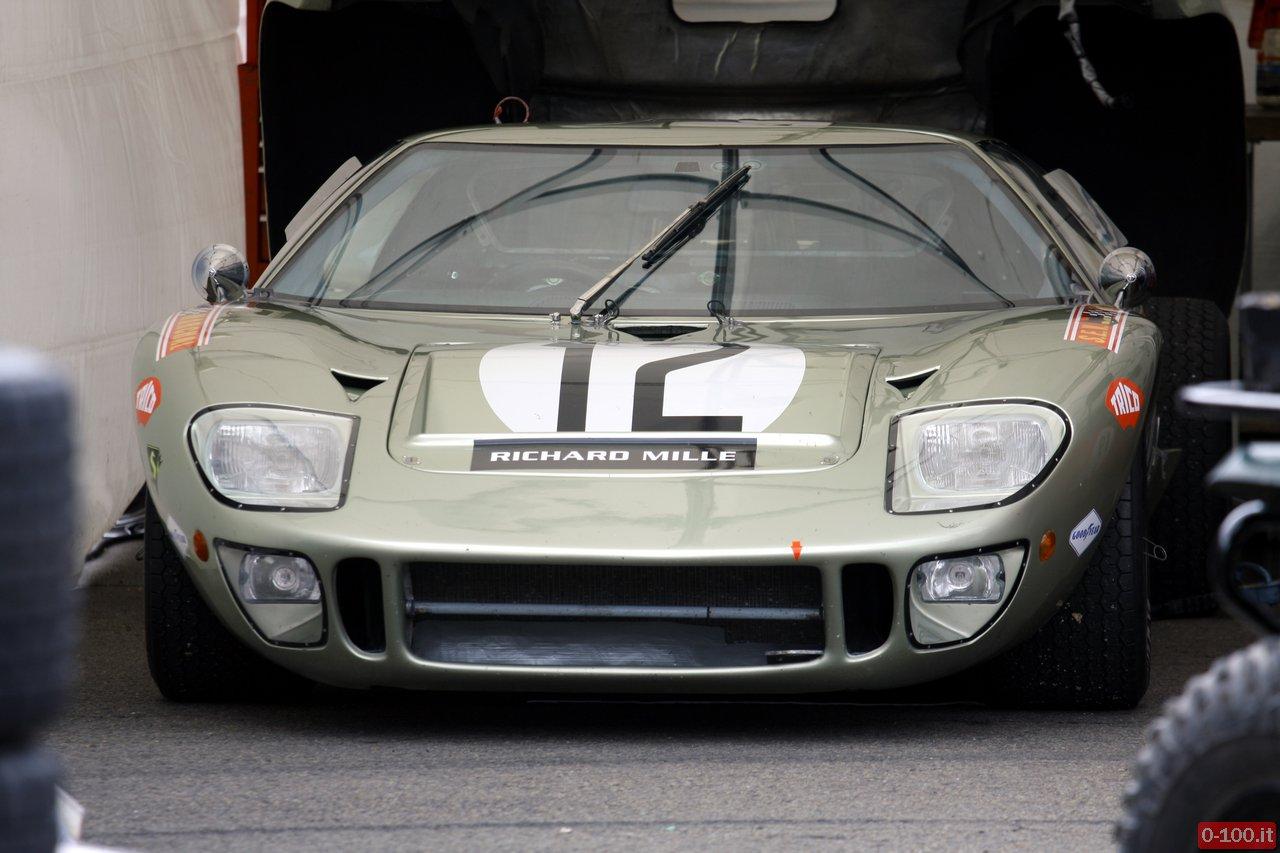 spa-classic-2013_classic-endurance-racing_0-100_59