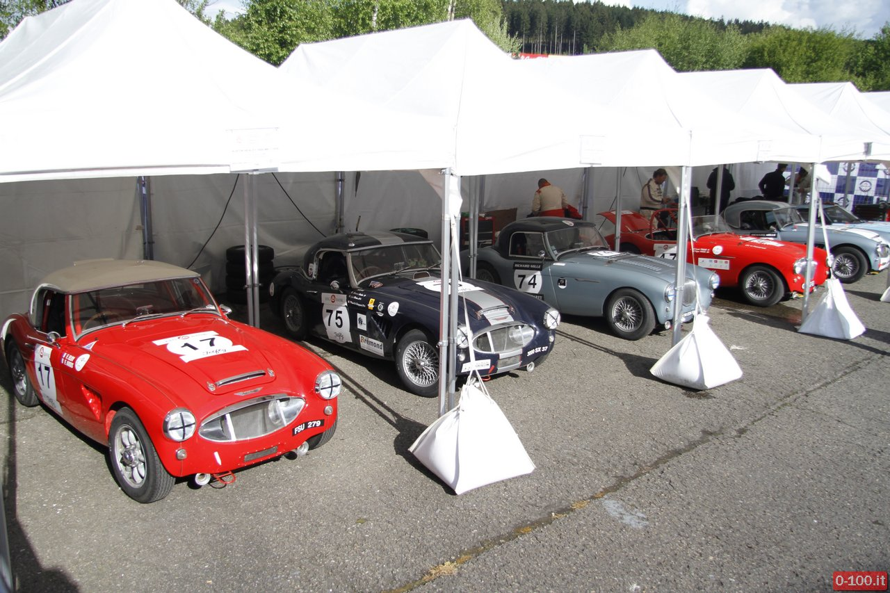 spa-classic-2013_sixties_endurance_0-100_17