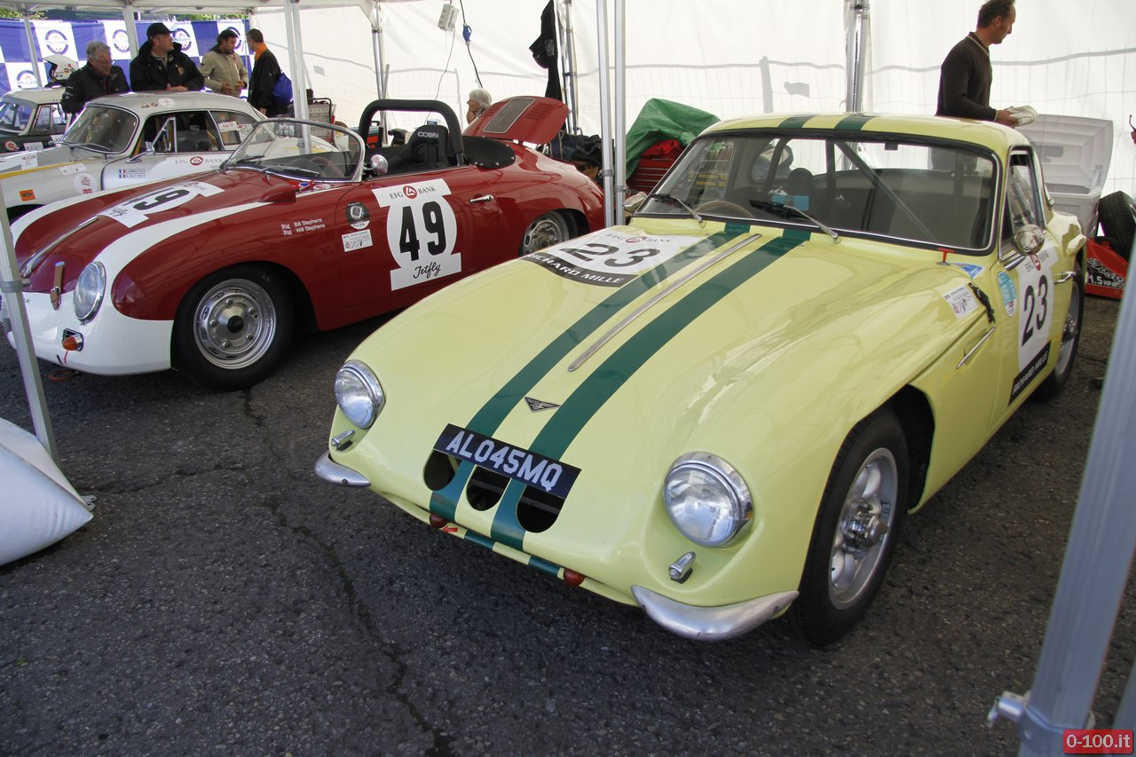 spa-classic-2013_sixties_endurance_0-100_18