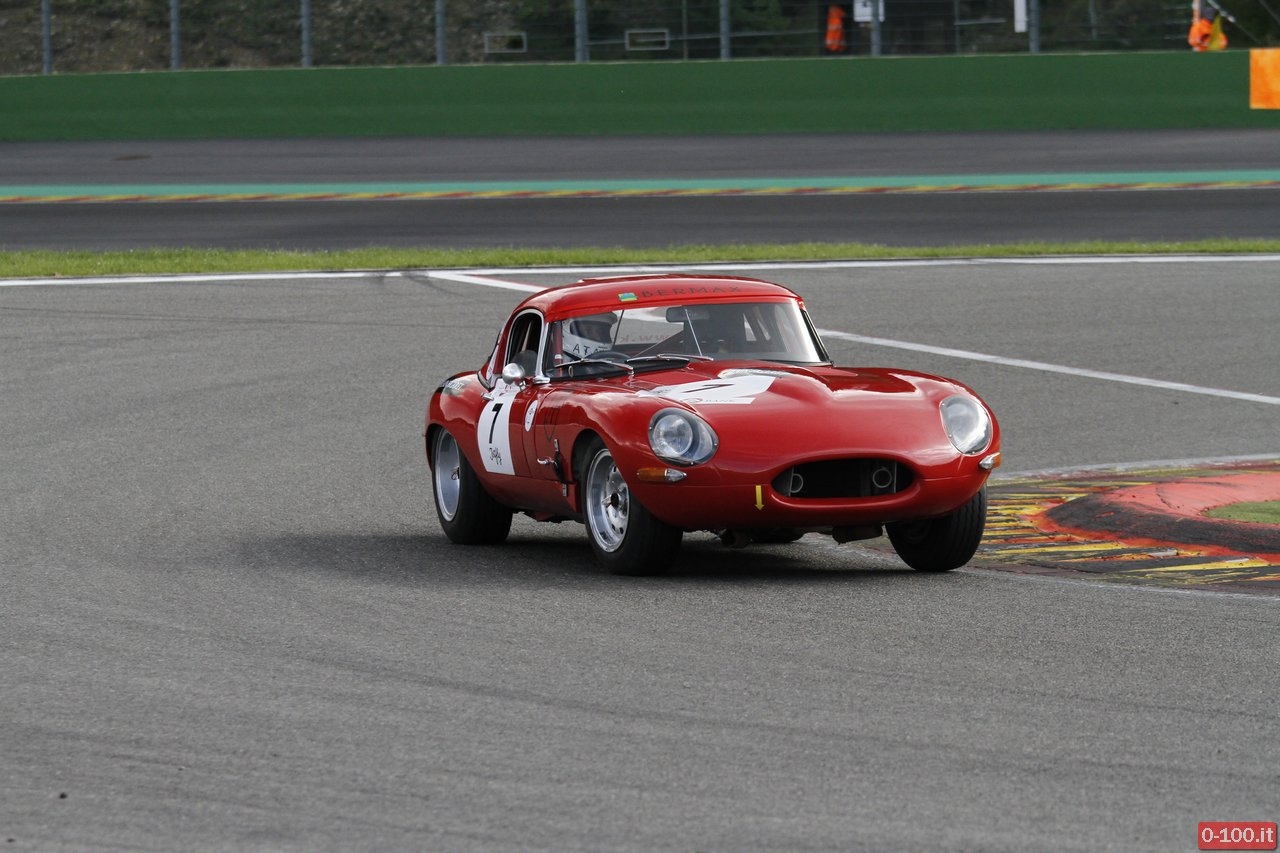 spa-classic-2013_sixties_endurance_0-100_23