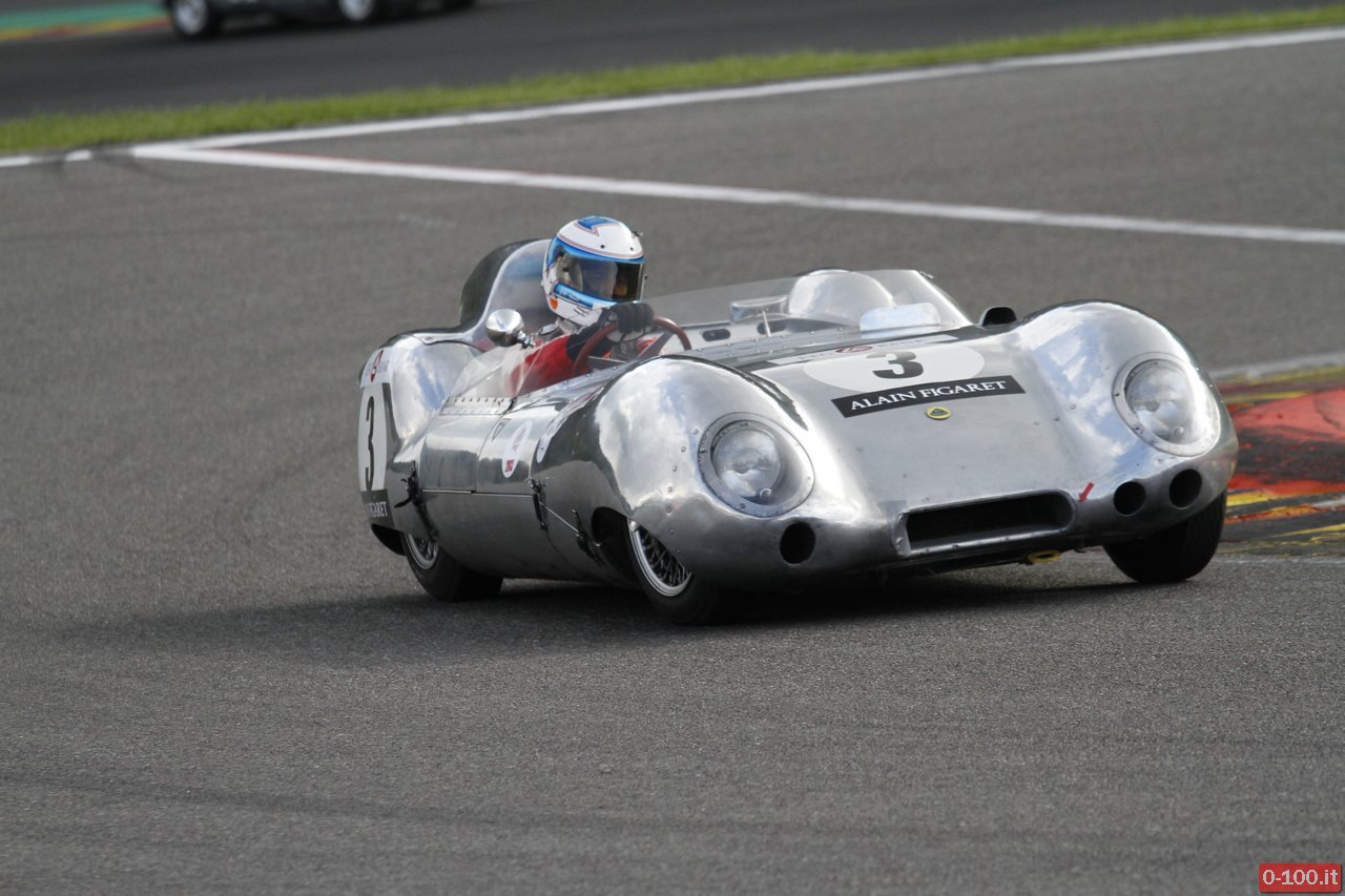 spa-classic-2013_sixties_endurance_0-100_25