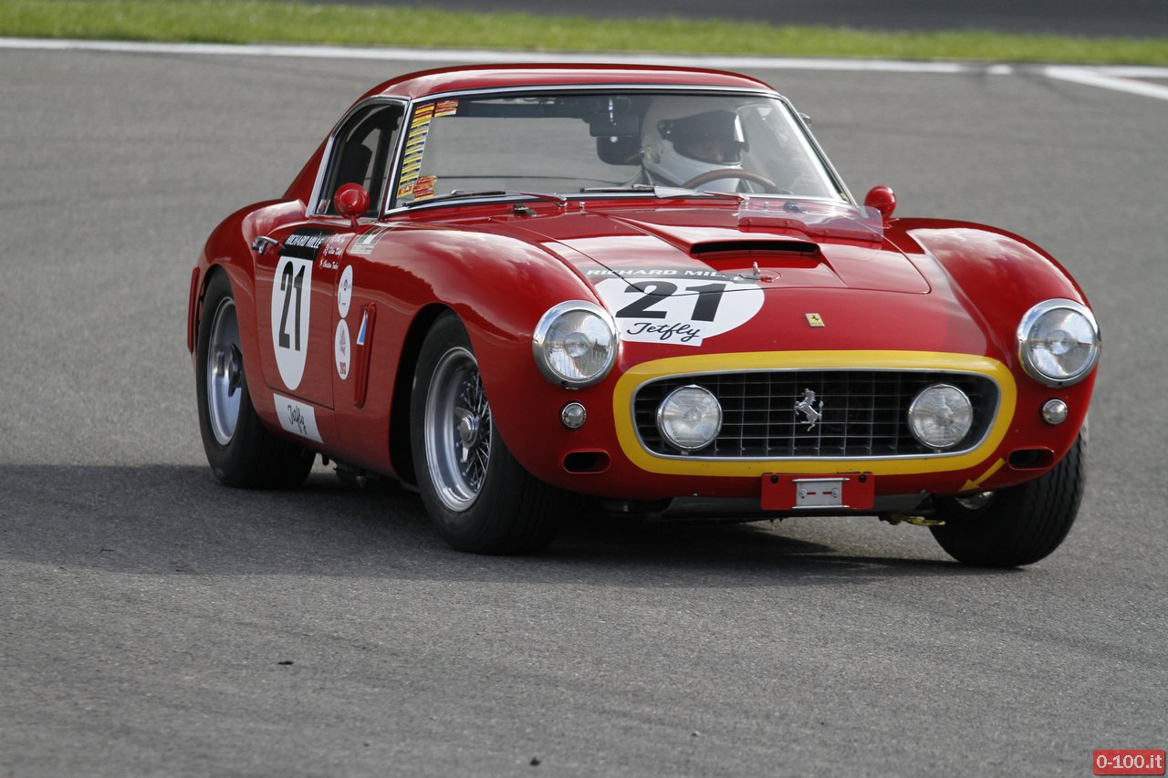 spa-classic-2013_sixties_endurance_0-100_29