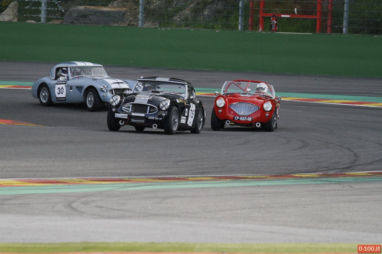 spa-classic-2013_sixties_endurance_0-100_32