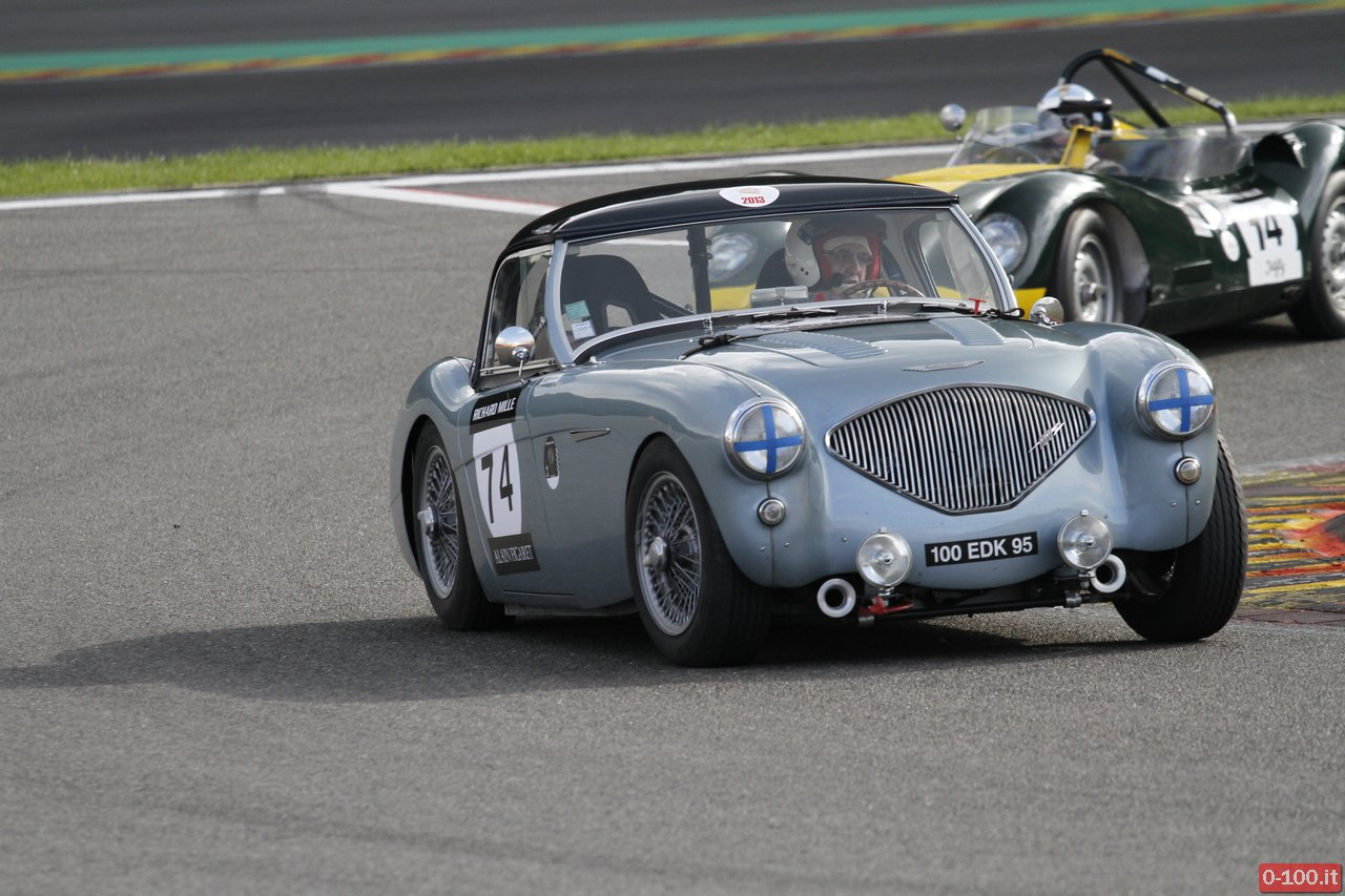 spa-classic-2013_sixties_endurance_0-100_34