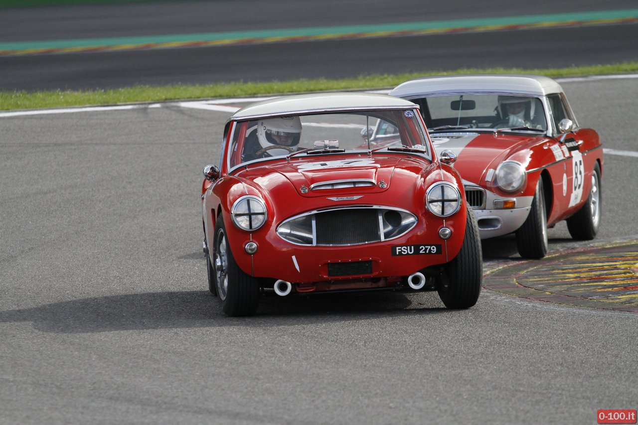 spa-classic-2013_sixties_endurance_0-100_36