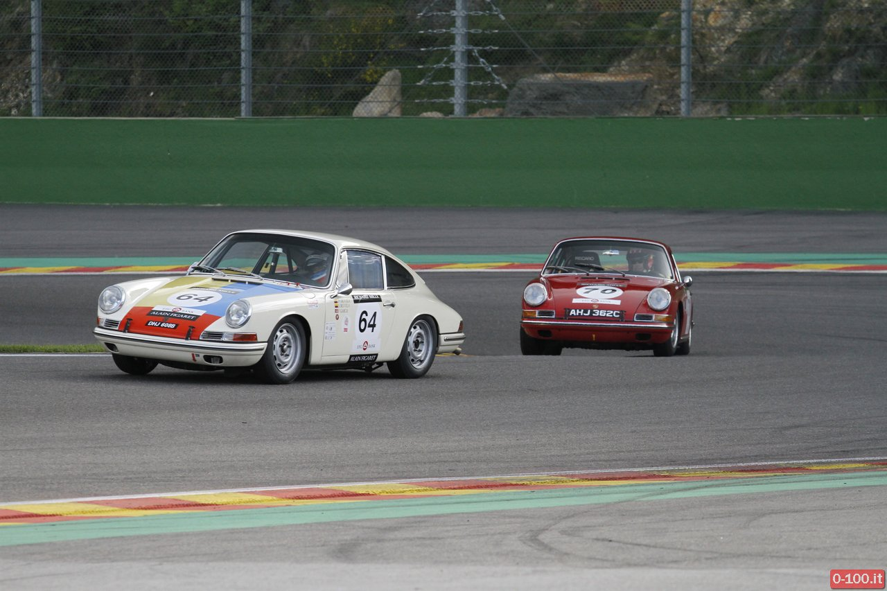 spa-classic-2013_sixties_endurance_0-100_37