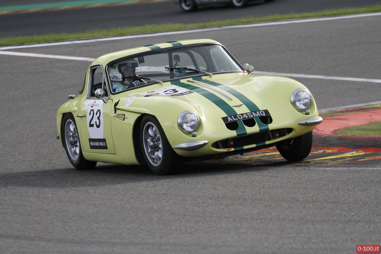 spa-classic-2013_sixties_endurance_0-100_38