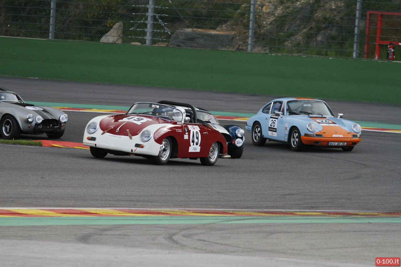 spa-classic-2013_sixties_endurance_0-100_39
