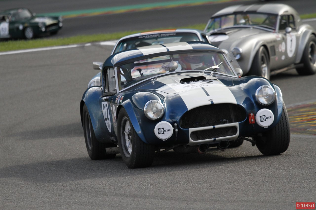 spa-classic-2013_sixties_endurance_0-100_40