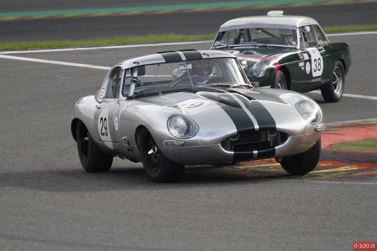 spa-classic-2013_sixties_endurance_0-100_42