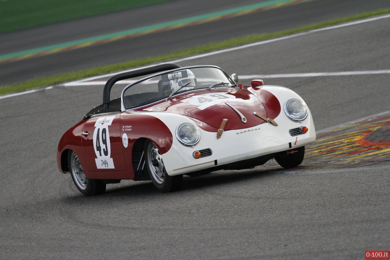 spa-classic-2013_sixties_endurance_0-100_43