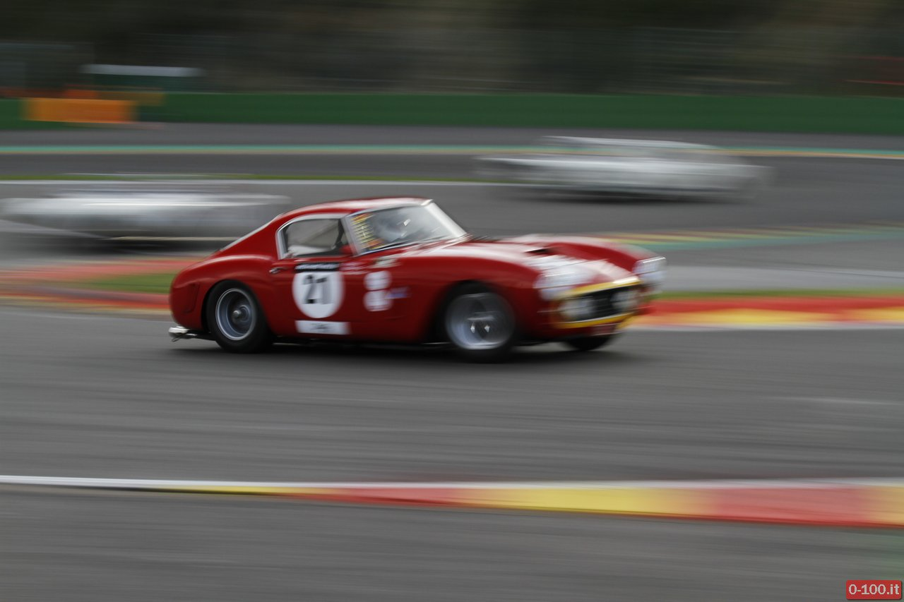 spa-classic-2013_sixties_endurance_0-100_44