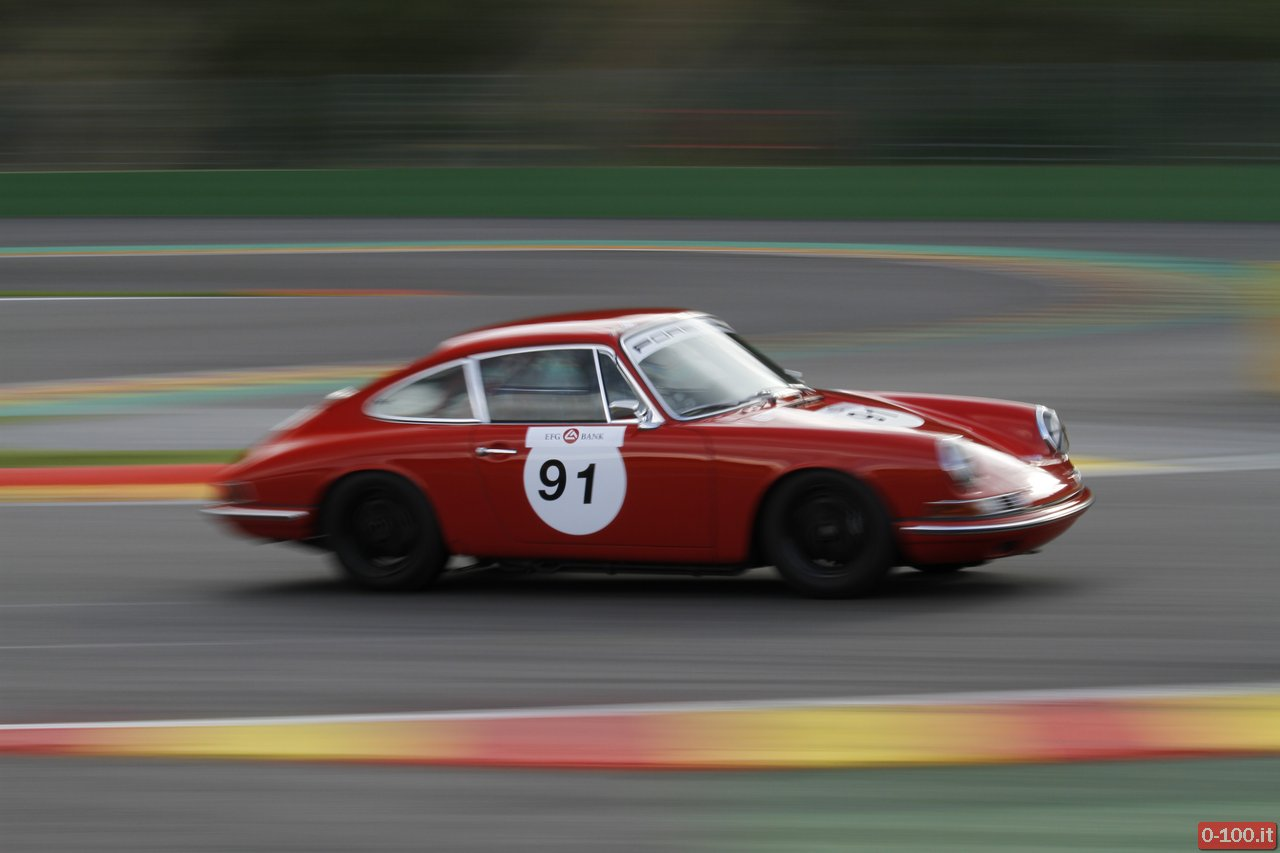 spa-classic-2013_sixties_endurance_0-100_45