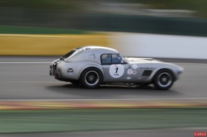 spa-classic-2013_sixties_endurance_0-100_46