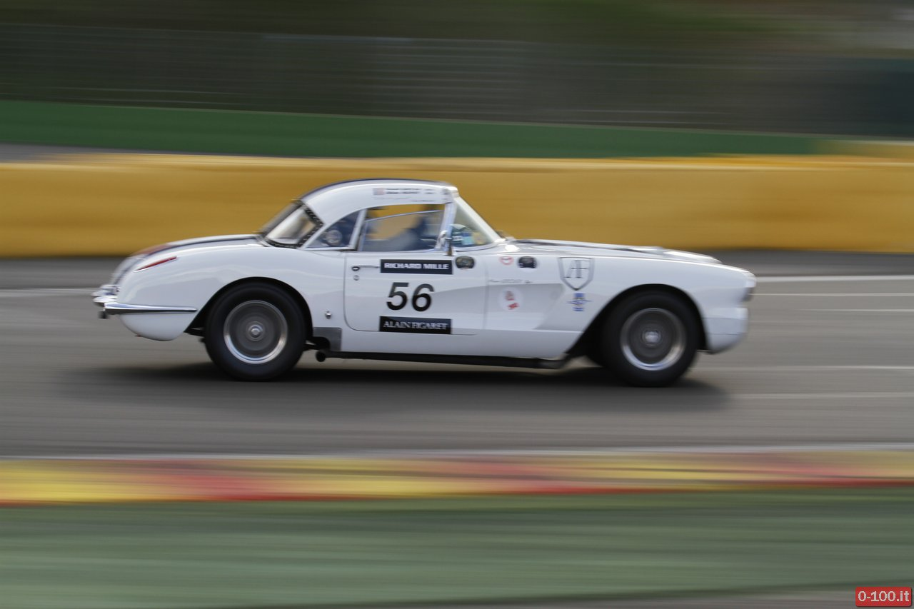 spa-classic-2013_sixties_endurance_0-100_47