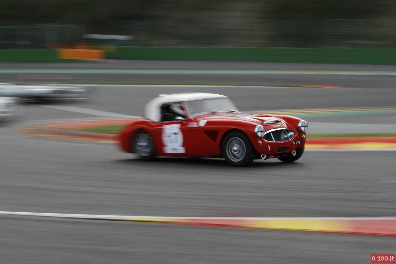 spa-classic-2013_sixties_endurance_0-100_48