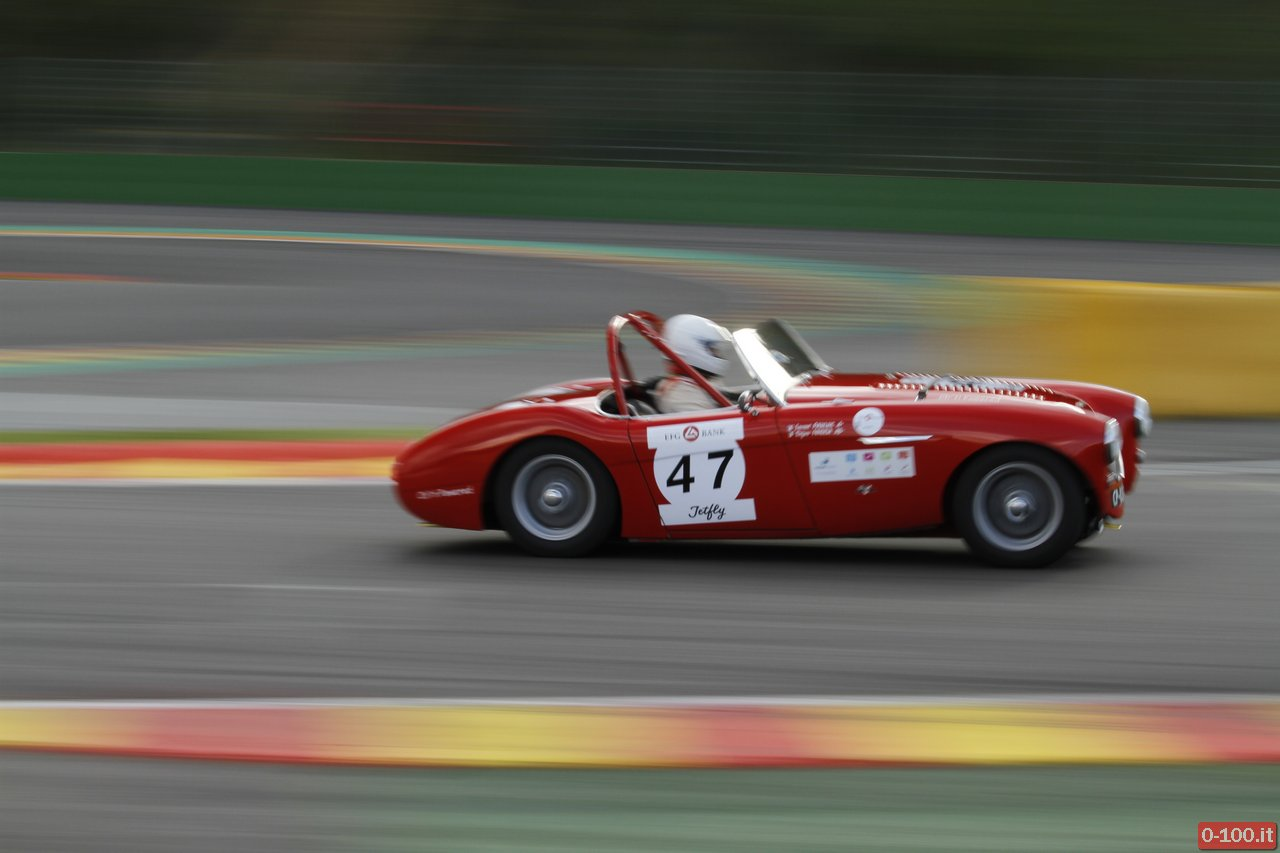 spa-classic-2013_sixties_endurance_0-100_49