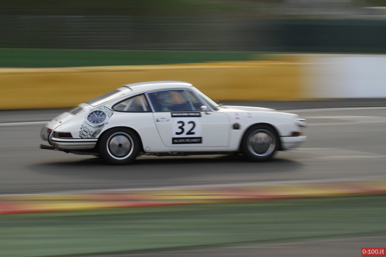 spa-classic-2013_sixties_endurance_0-100_50