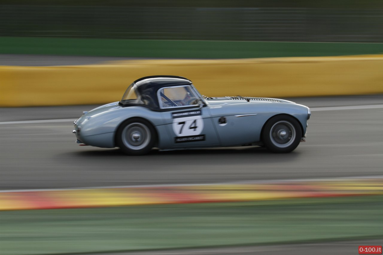 spa-classic-2013_sixties_endurance_0-100_51