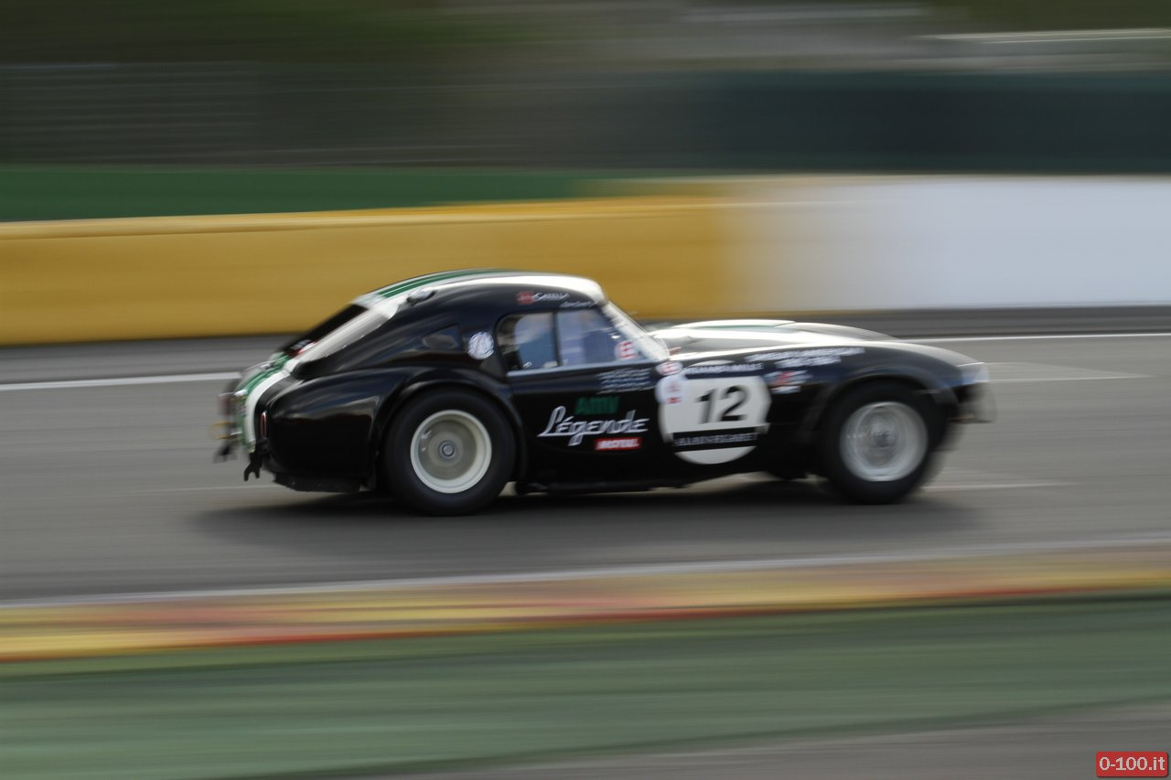 spa-classic-2013_sixties_endurance_0-100_52