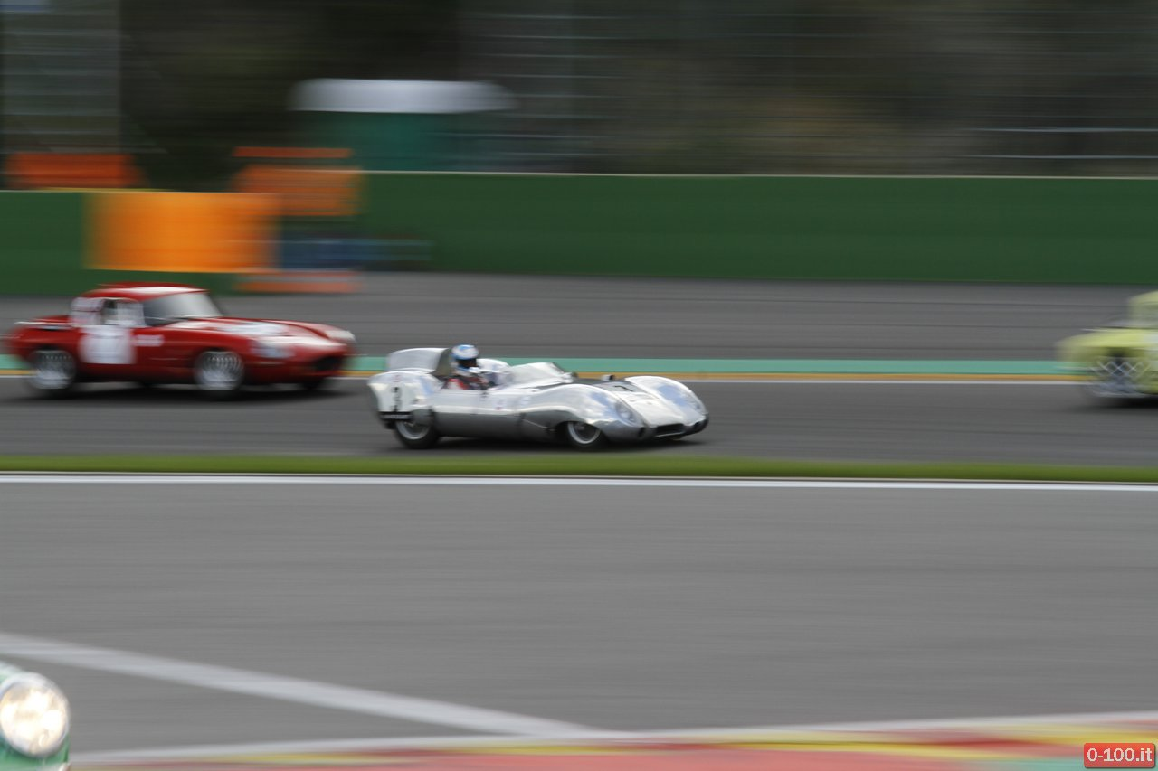 spa-classic-2013_sixties_endurance_0-100_53
