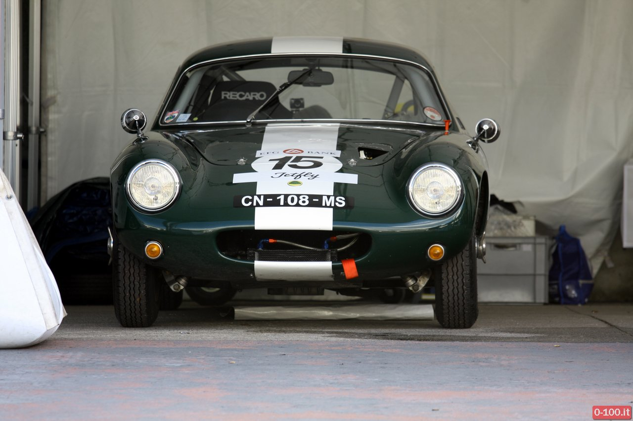 spa-classic-2013_sixties_endurance_0-100_55