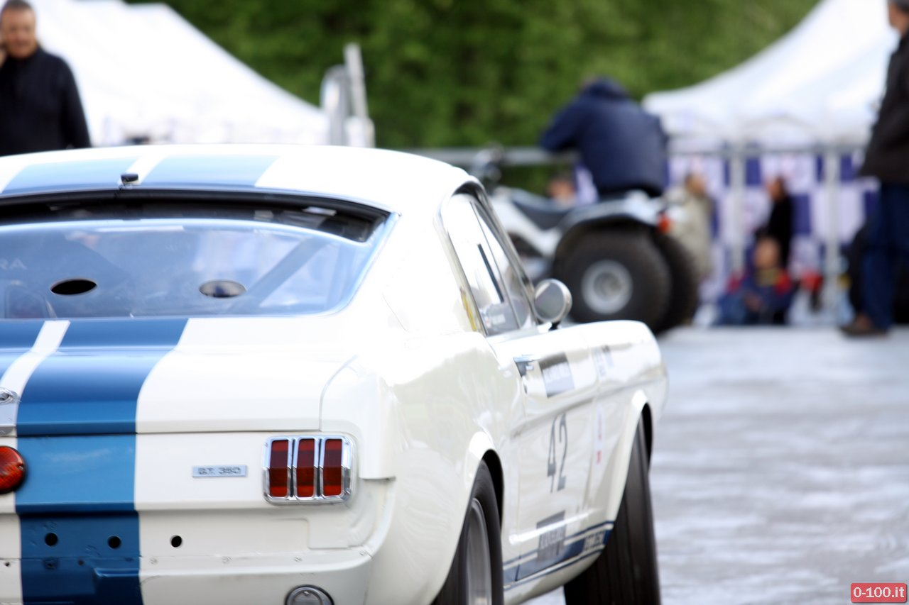 spa-classic-2013_sixties_endurance_0-100_56