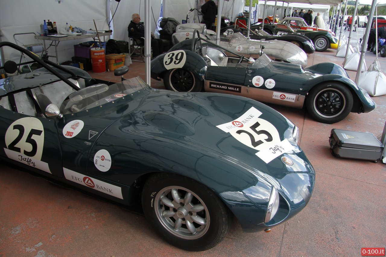 spa-classic-2013_sixties_endurance_0-100_9