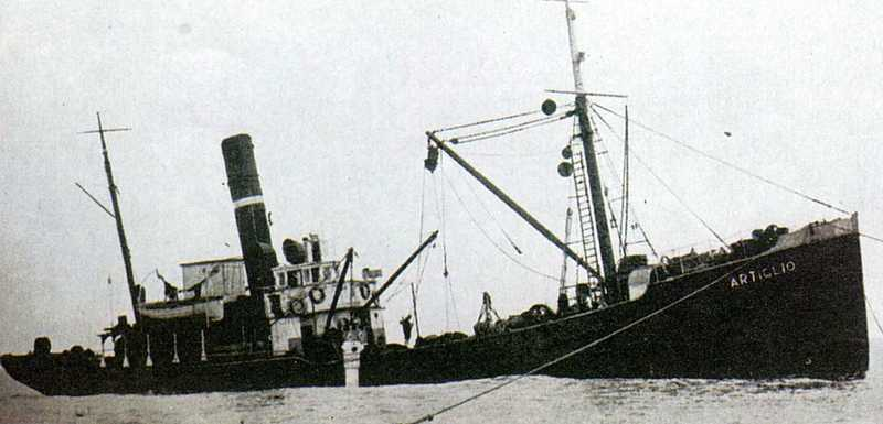 Artiglio_boat_0-100
