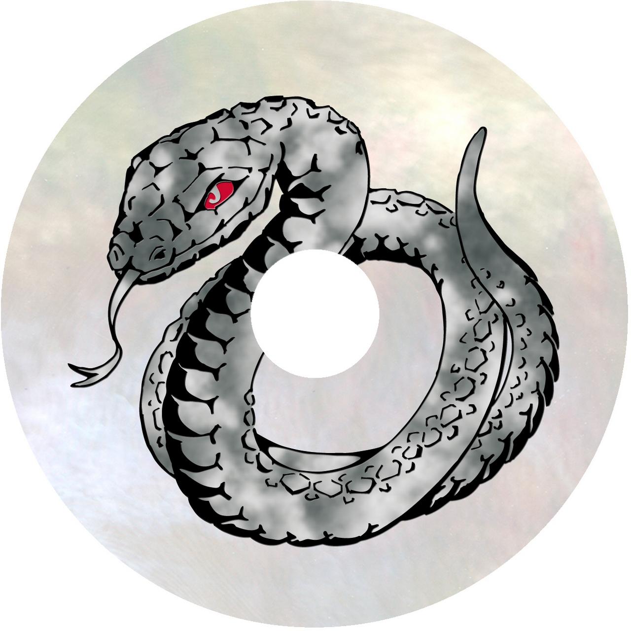 Perrelet Turbine Snake edizione limitata_0-100_4