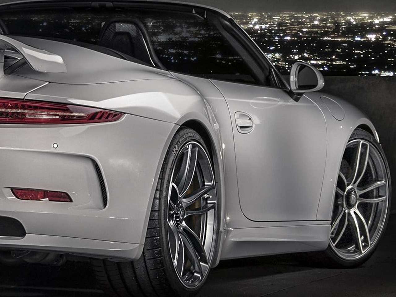 TECHART_for_911_xcvGTS_rear