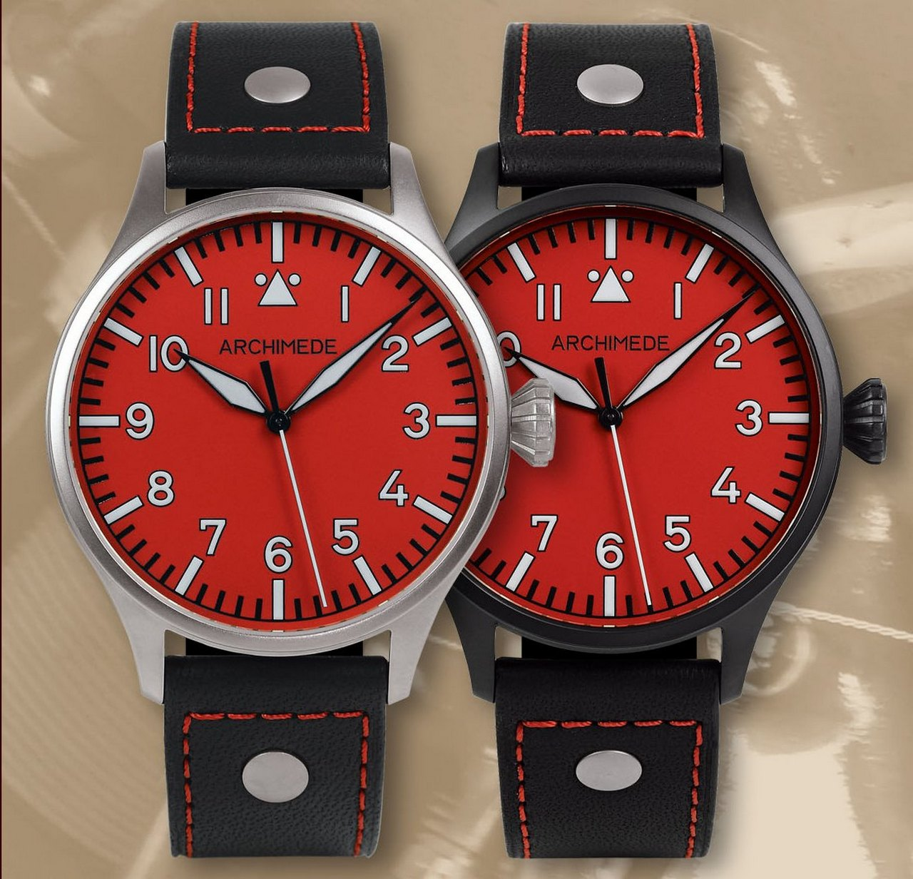 archimede-pilot-42-red-blue-and-white_0-100_1