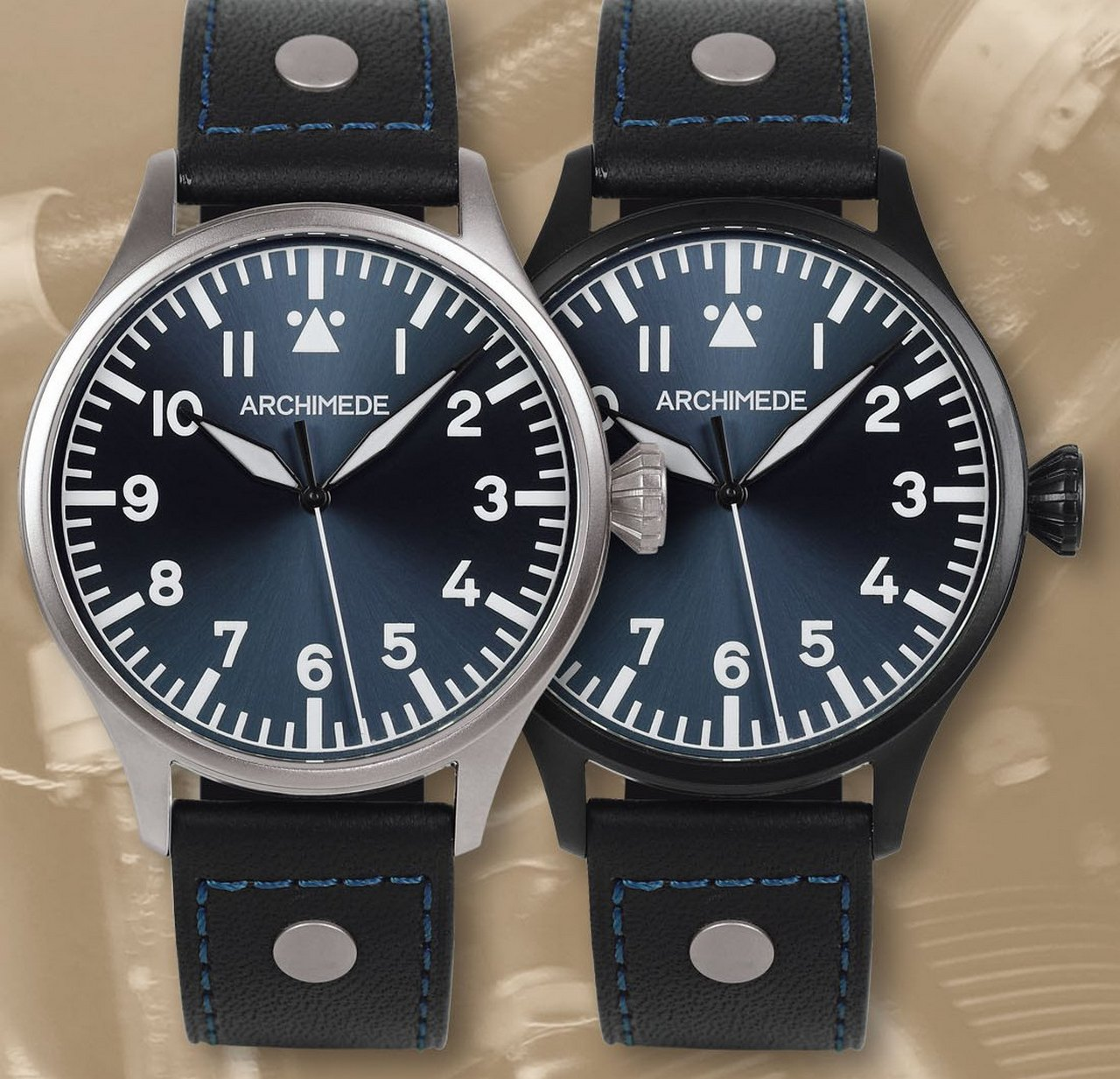 archimede-pilot-42-red-blue-and-white_0-100_2