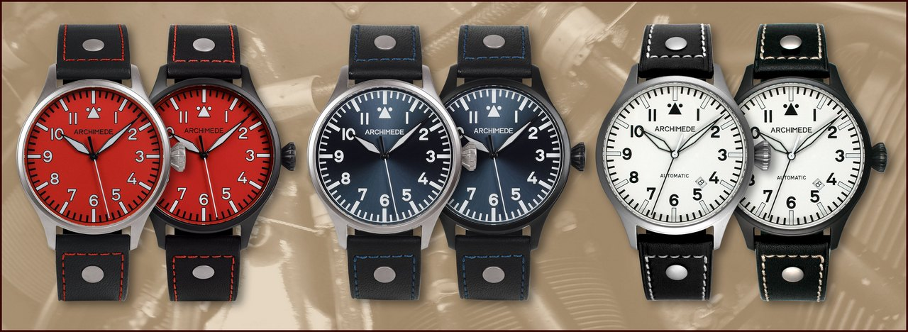 archimede-pilot-42-red-blue-and-white_0-100_4