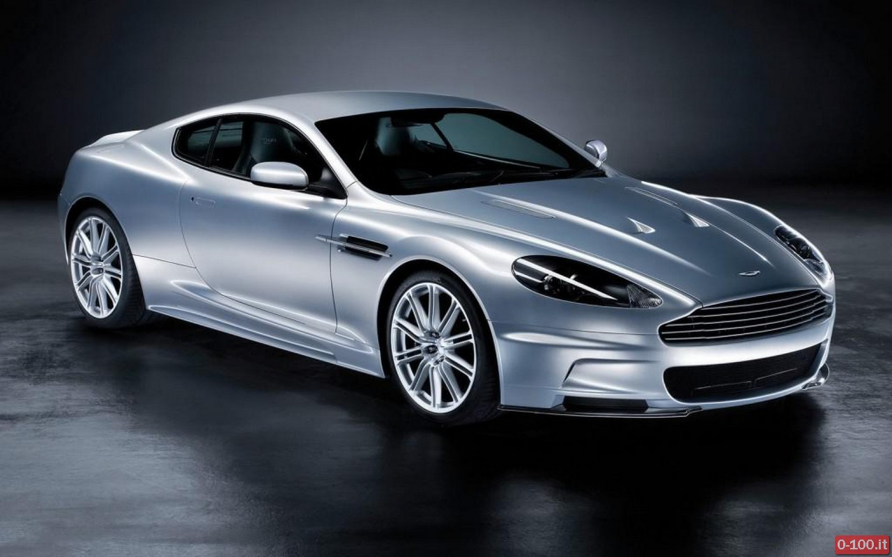 aston-martin-dbs-coupe-0-100_2