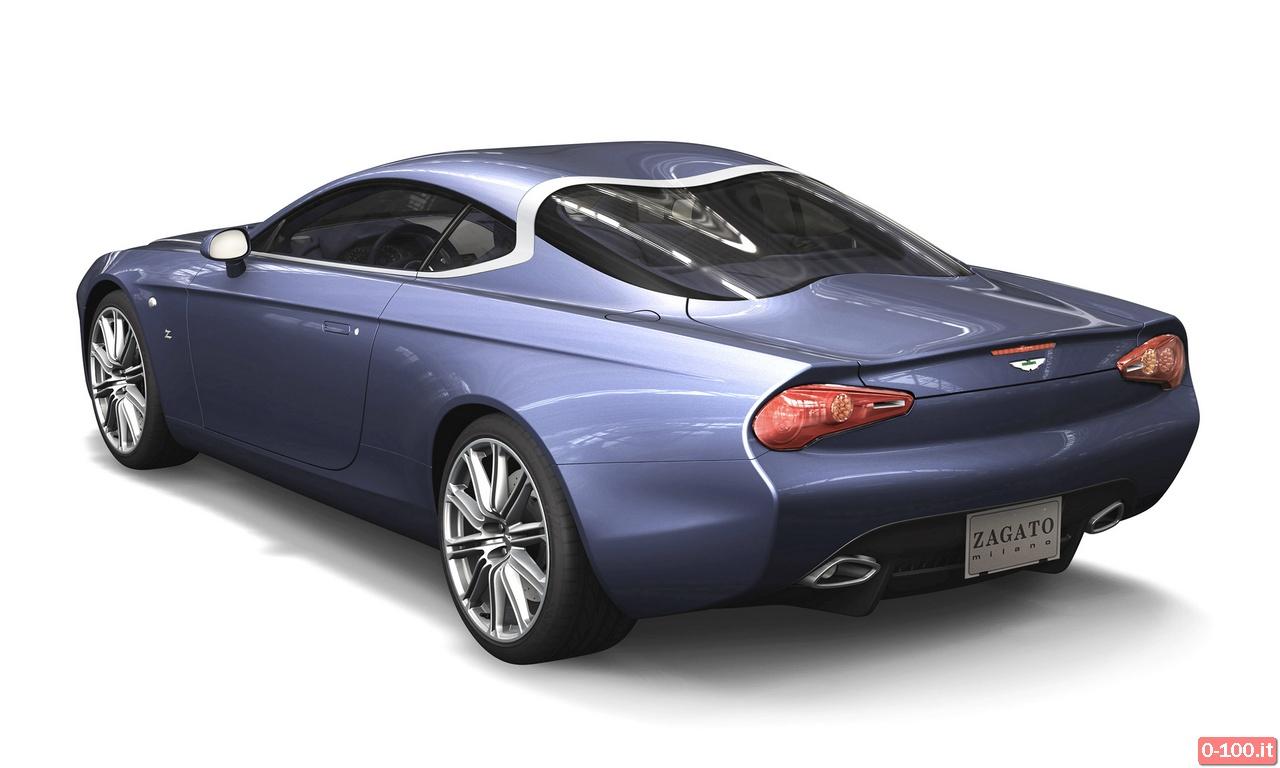 aston-martin-dbs-coupe-centennial-0-100_2