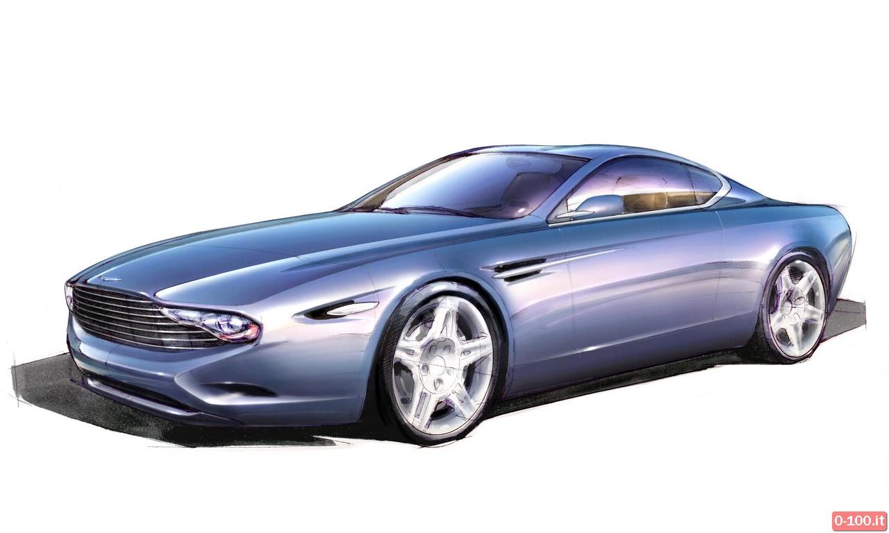 aston-martin-dbs-coupe-centennial-0-100_4