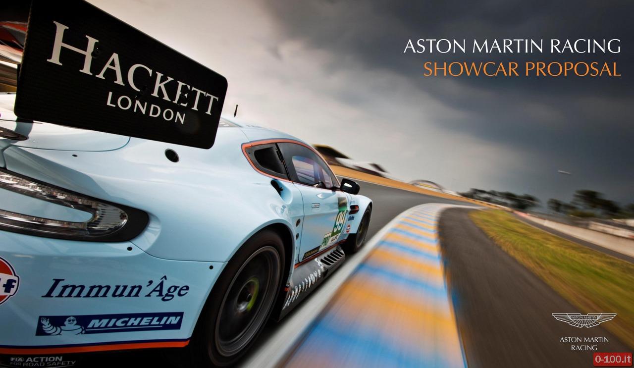 aston-martin-racing_v8-gte_dbr1-2_for-sale-0-100_1