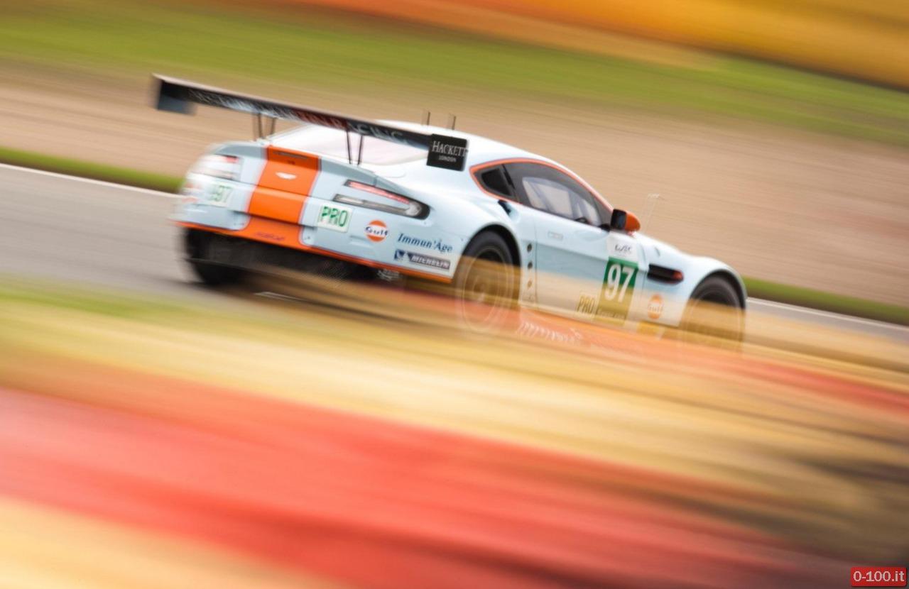 aston-martin-racing_v8-gte_dbr1-2_for-sale-0-100_3