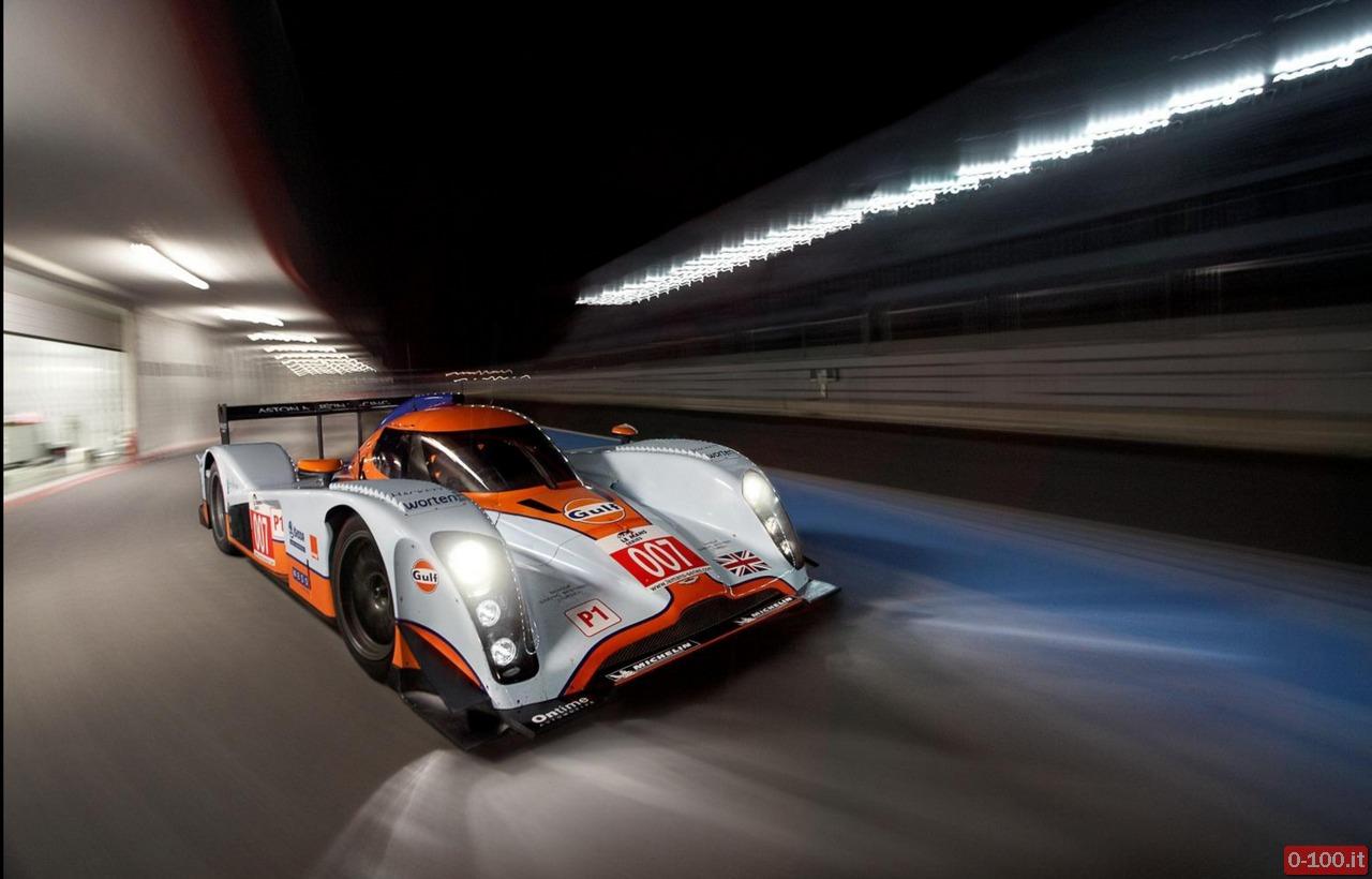 aston-martin-racing_v8-gte_dbr1-2_for-sale-0-100_4