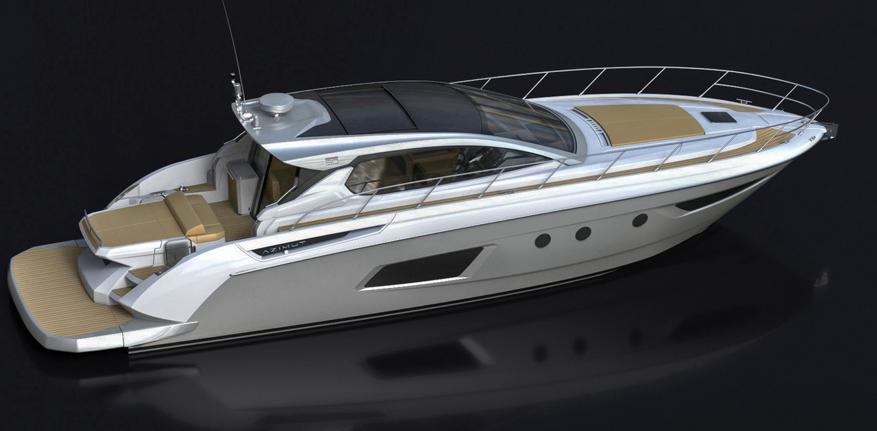 azimut-atlantis-50-open-e-coupe_0-100_1