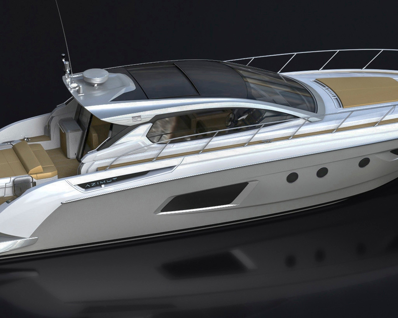 azimut-atlantis-50-open-e-coupe_0-100_2