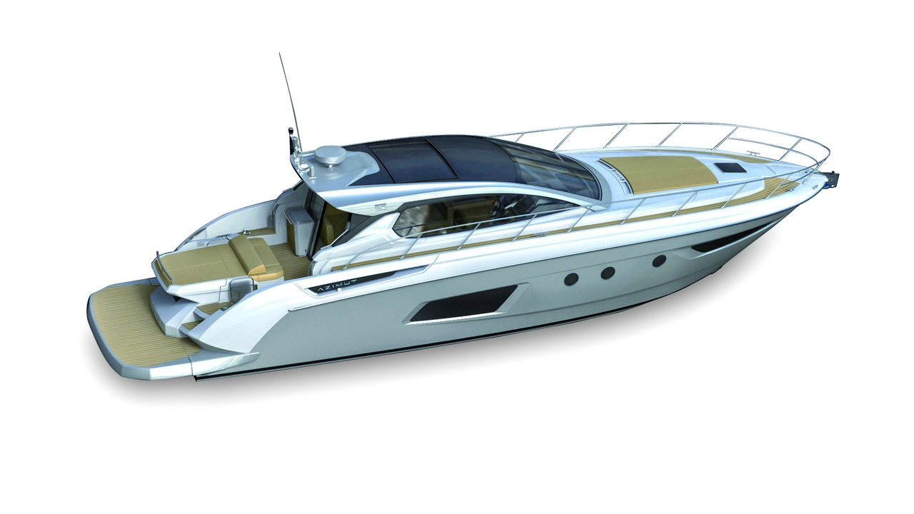 azimut-atlantis-50-open-e-coupe_0-100_3